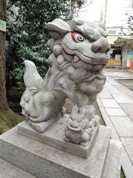 asakusabashi3.jpg