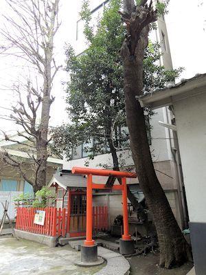 asakusabashi7.jpg