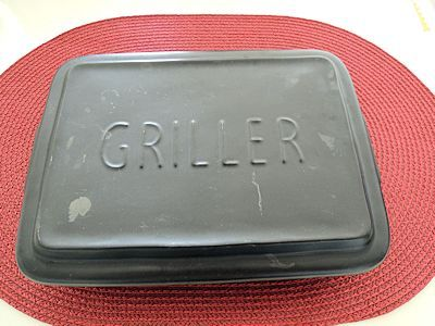 griller1.jpg