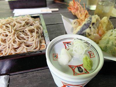 karuizawa116.jpg