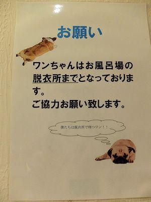 karuizawa64.jpg