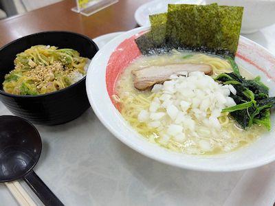 karuizawa7.jpg