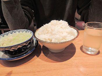 kisuke7.jpg