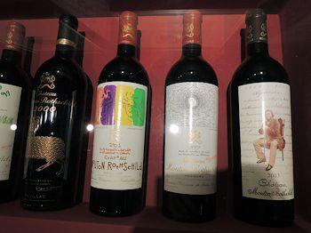wine12.jpg
